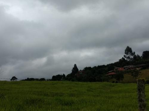 07c-vendo maravilhosos terrenos de 1000 m2 barato