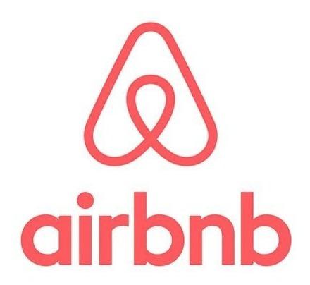 08 un chinelo pantufa quarto airbnb pousada, hotel clínica