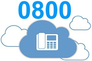 0800 call center, empresas, pabx e sac