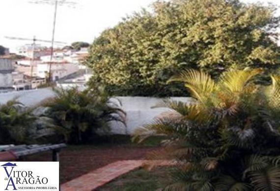 08152 -  casa 3 dorms. (3 suítes), casa verde - são paulo/sp - 8152