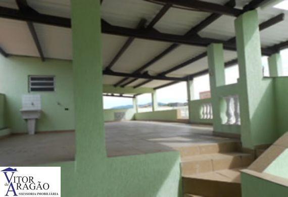 08154 -  casa 3 dorms, casa verde - são paulo/sp - 8154