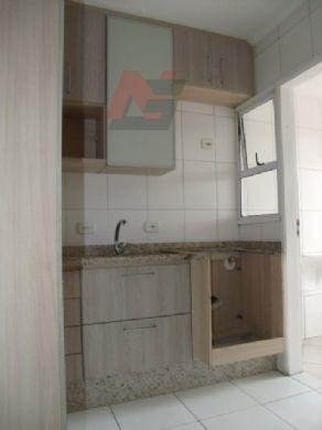 08190 -  apartamento 2 dorms, centro - jandira/sp - 8190