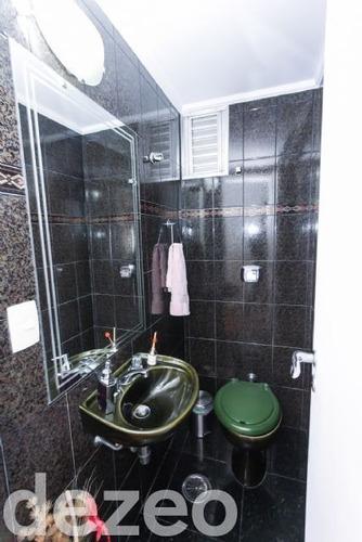 08649 -  apartamento 3 dorms. (1 suíte), vila mariana - são paulo/sp - 8649