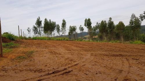 08c-terreno sítios e chácaras