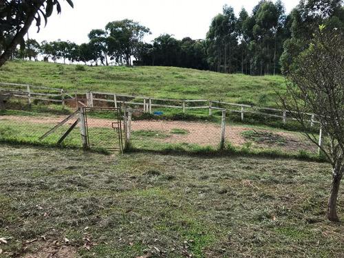 08c - terreo acesso rod raposo tavares