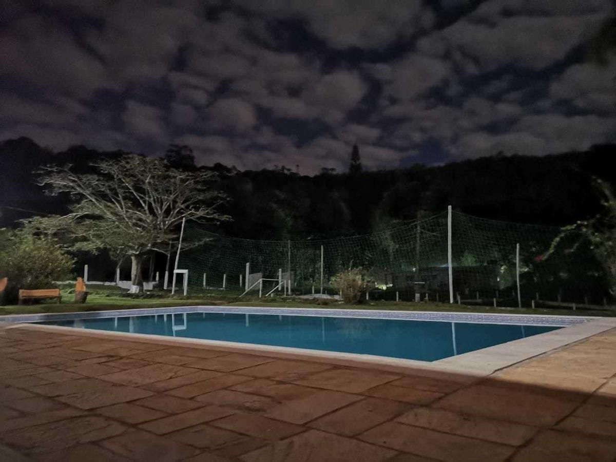 08d - vendo minha chácara em nazaré paulista - sp