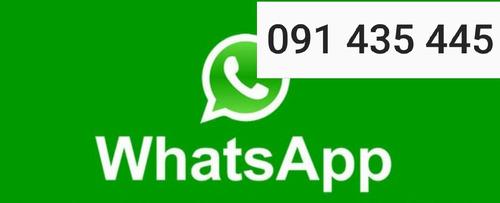 091 435 445 whatsapp. auxilio mecanico traslado de vehículos