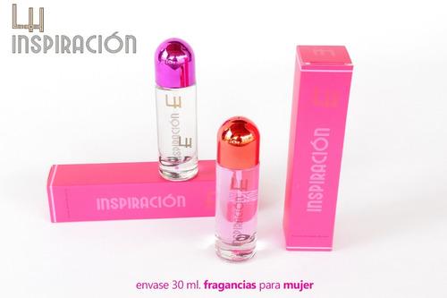 57f150679 092 Inspirada En Black Xs Potion / Paco Rabbane - $ 20.000 en ...
