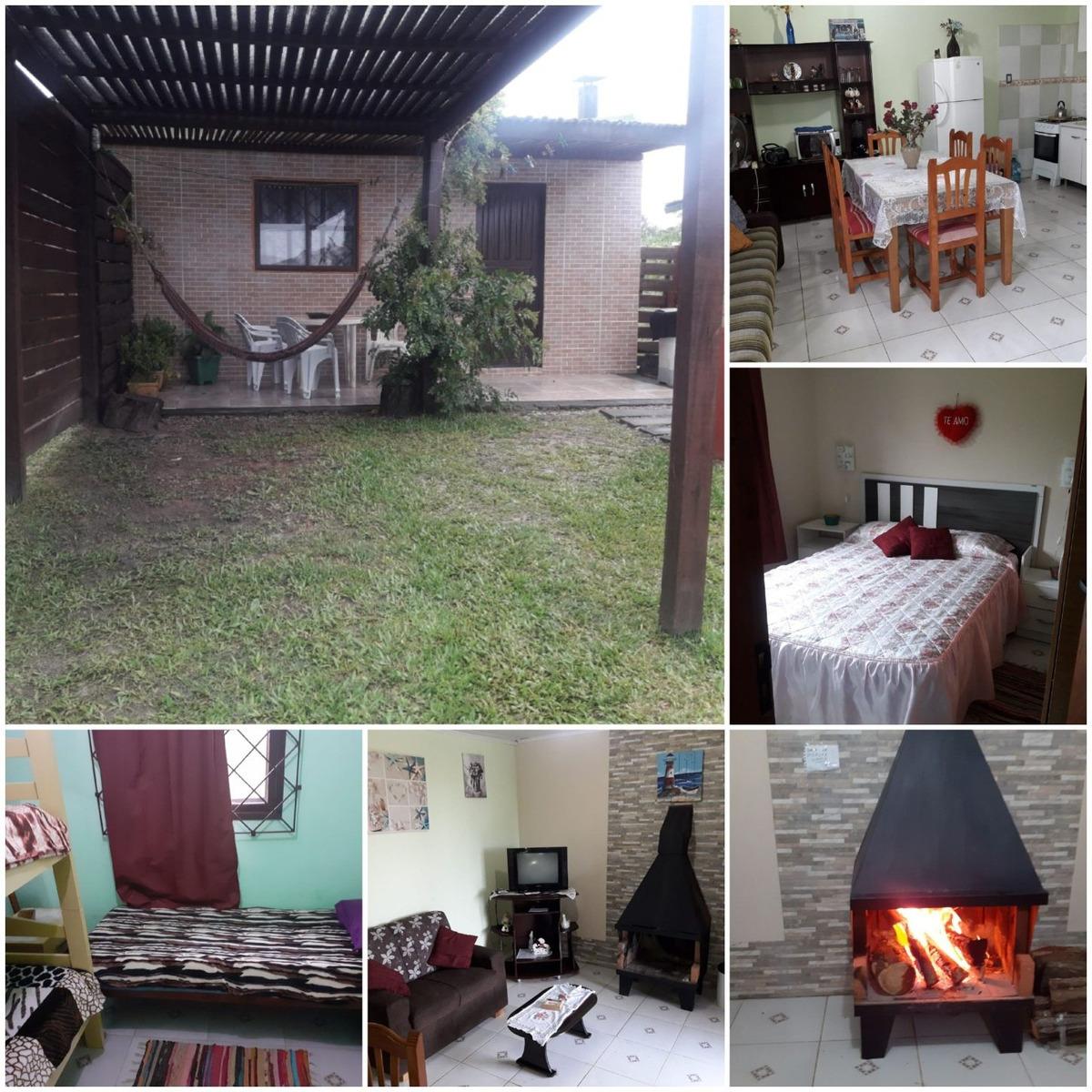094634040  casas barra  d chuy brasilera a 3 cuadras d playa
