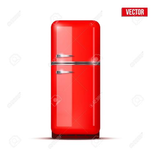 0958773799reparacion refrigeradoras en tumbaco cumbaya