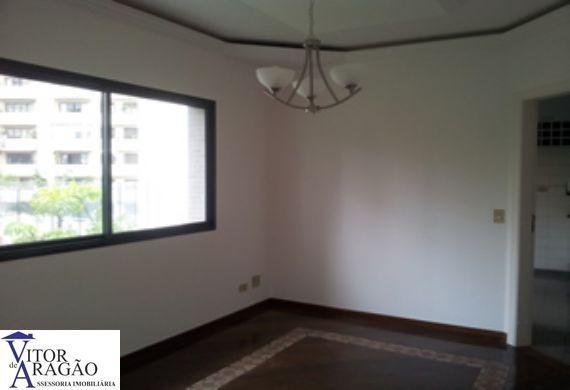09622 -  apartamento 3 dorms. (1 suíte), santana - são paulo/sp - 9622