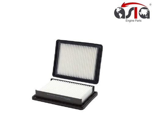 0975 filtro aire motor chevrolet spark ng
