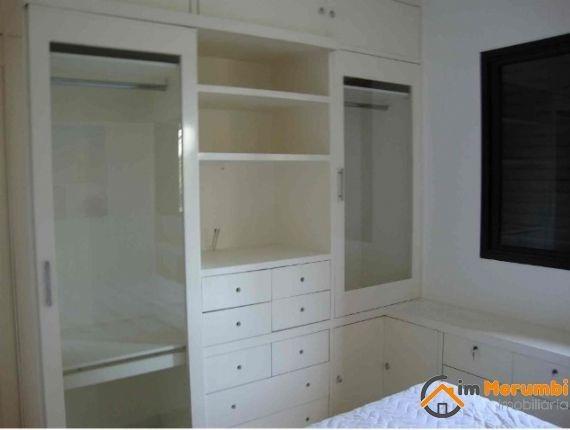 09751 -  apartamento 1 dorm, morumbi - são paulo/sp - 9751