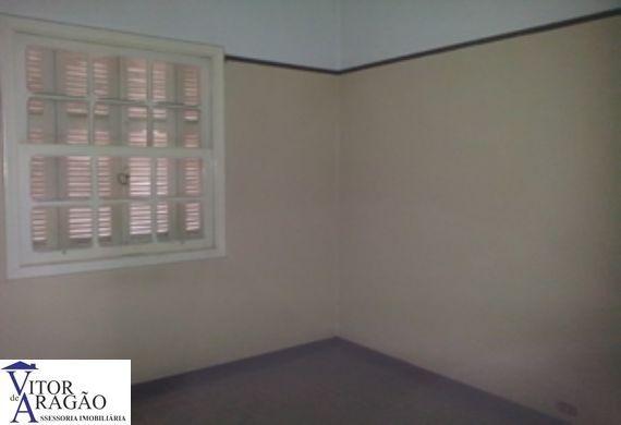 09751 -  casa comercial, tucuruvi - são paulo/sp - 9751
