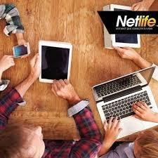 0980235265  netlife internet ultra alta velocidad