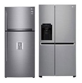 0994713737 reparacion de refrigeradoras en  cumbaya tumbaco