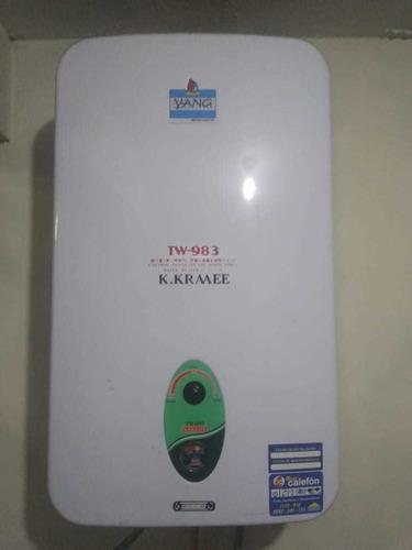 0999057955servicio técnico calefones refrigeradores pomasqui
