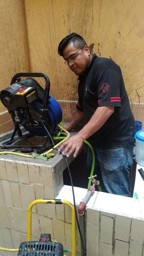 0999889098 tecnicos en destapes de cañerias cajas cocinas et