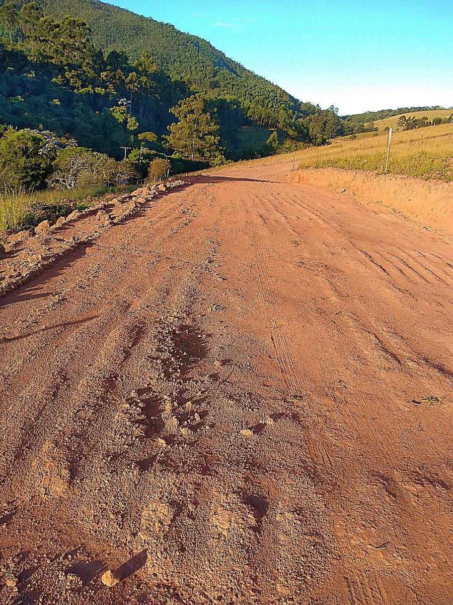 09a-  terreno com acesso rodovia dom pedro primeiro