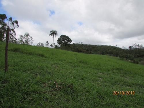09b terreno direto com proprietário