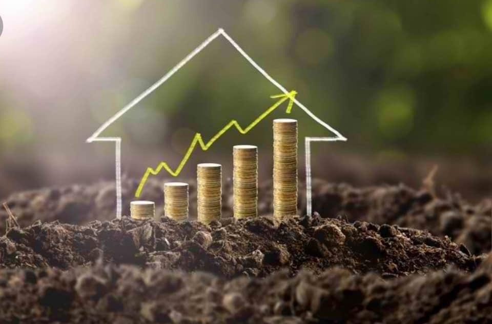 09c-  compre seu terreno barato e com segurança!