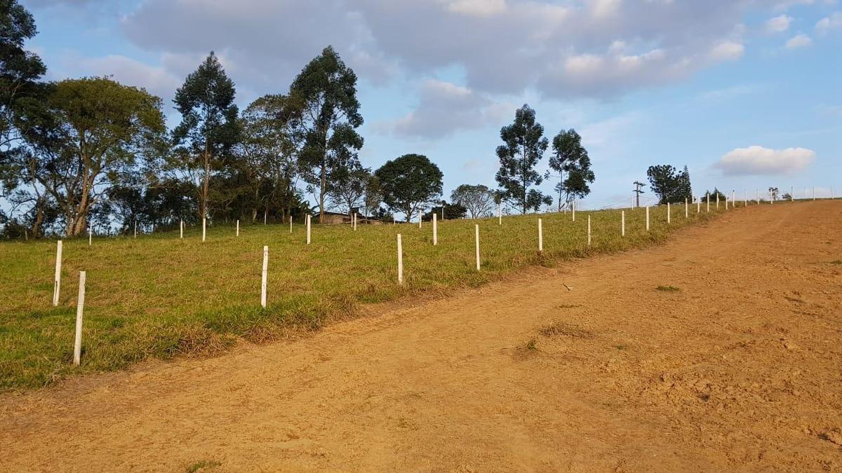 09c-  terreno para sítios e chácaras