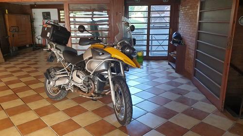 0_bmw r1200 gs - mod. 2007