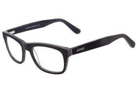 92a32cc24 Oculo Grau Evoke - Óculos no Mercado Livre Brasil