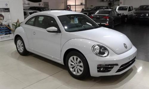 0km volkswagen the beetle 1.4 design dsg 2018 alra vw a4