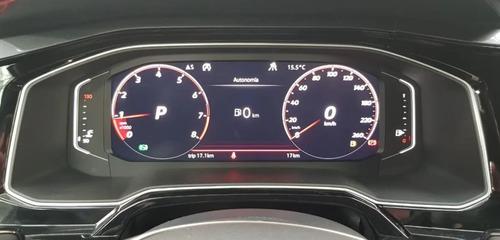 0km vw volkswagen polo gts 250tsi 150cv entrega inmediata a