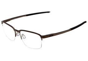 906befec0 Oculos Oakley Crosshair Pewter no Mercado Livre Brasil
