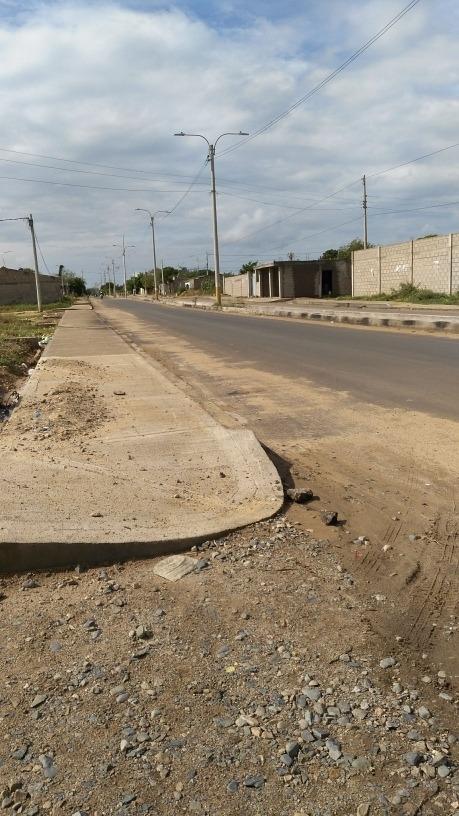 0portunidad !   en la urbanización las mercedes