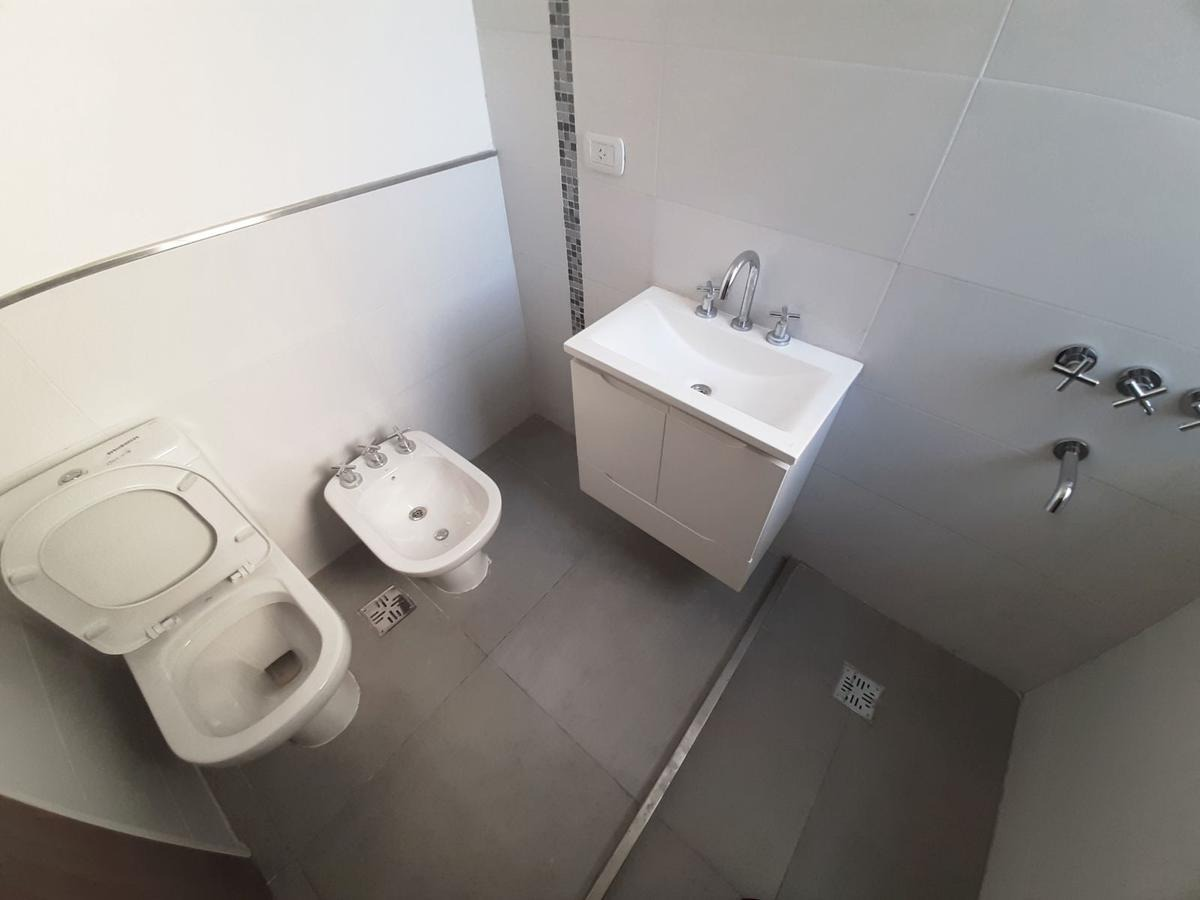 1 - 2 - 3 dormitorios con perfecta ubicación