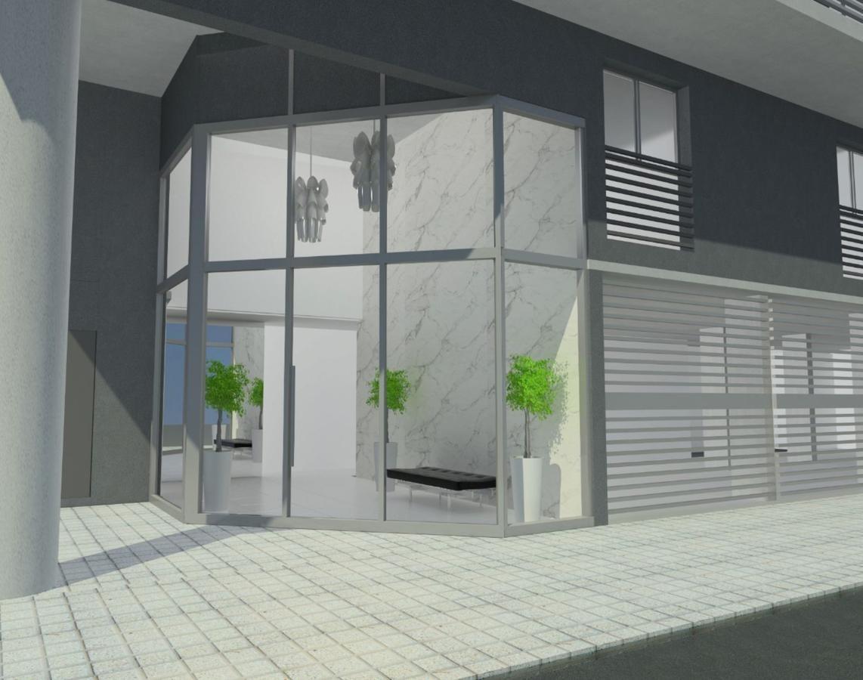 1 - 2 dormitorios   amenities