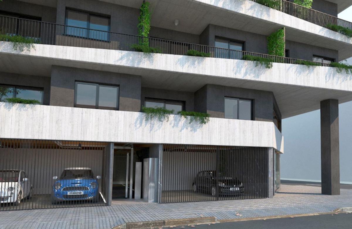 1-2 - oficinas - coch. - amenities
