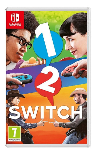 1 2 switch ns