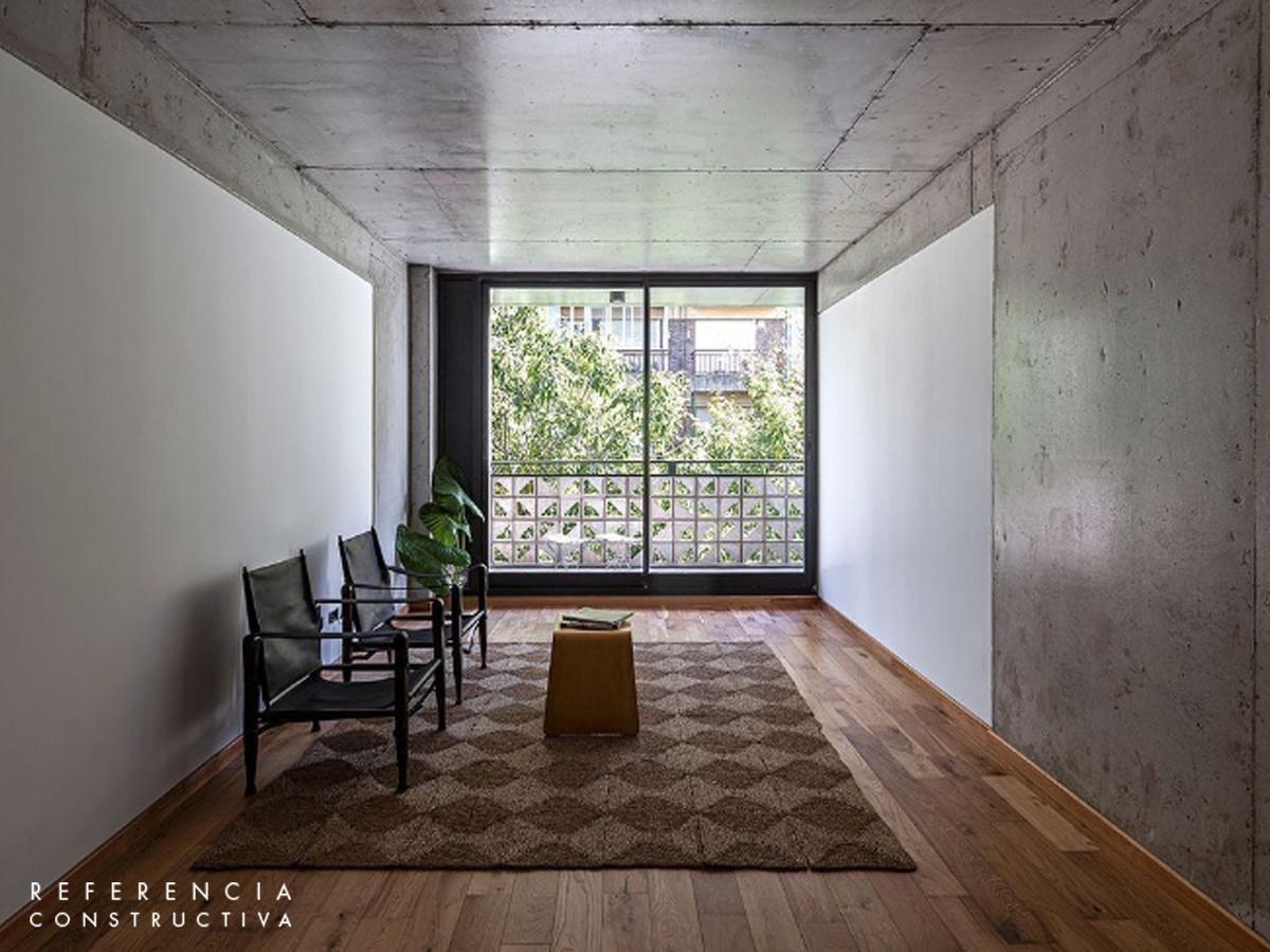 1, 2 y 3 dormitorios con pileta y quincho
