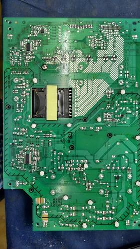 1-888-120-11 fuente sony aps-347