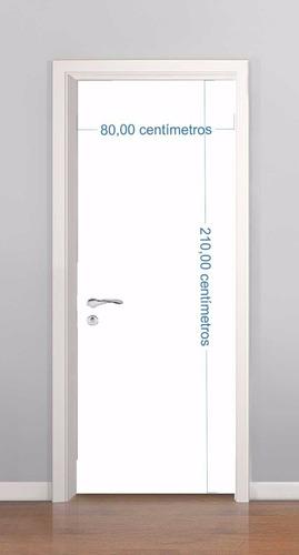 1 adesivo decorativo porta jb torre de pisa itália mod. 480