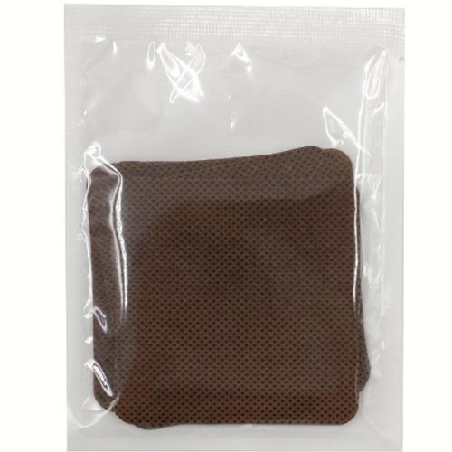 1 adesivo pare de fumar adesivos fabricado plantas naturais