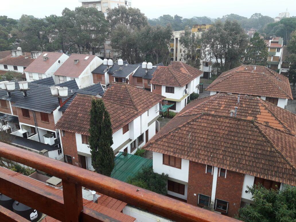 1 ambiente + balcon - 132 - en venta - san bernardo