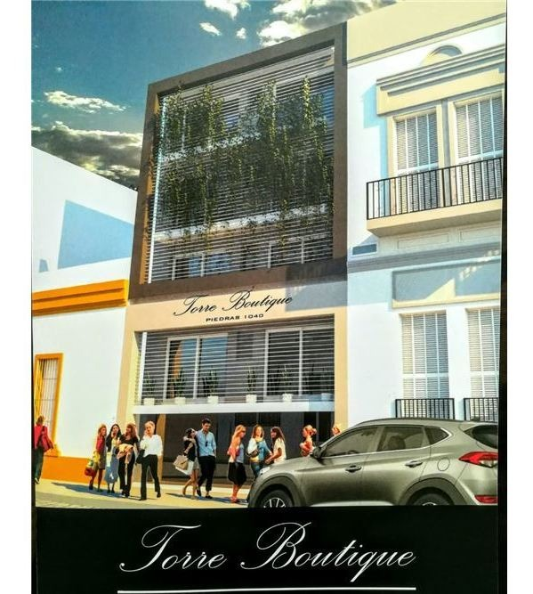 1 ambiente  balcon -ideal inversor-edif.boutique