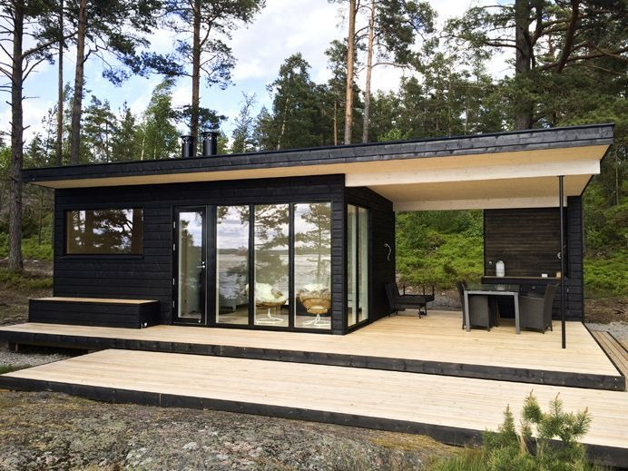 1 ambiente dpto casa container vivienda sustentable (56)