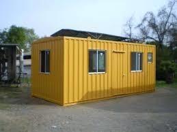 1 ambiente dpto casa container vivienda sustentable ph (61)