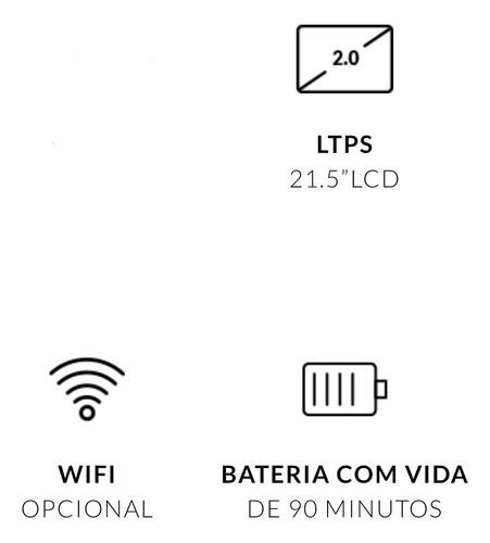 1 ano de garantia sjcam sj4000 sem wifi original, dudacell
