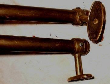 1 antigua barra barral-baño-cocina-puerta-placards