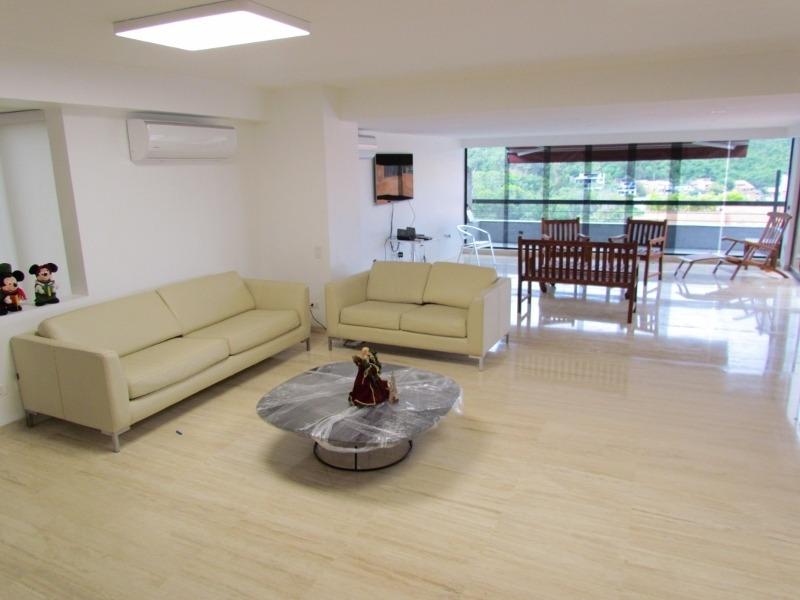 1 apartamento en venta en el peñon 20-3615