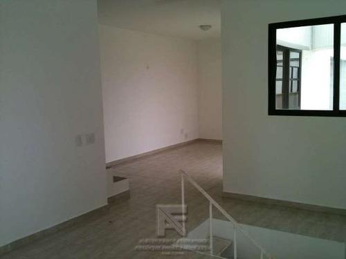 1 apartamento por andar+ 4 vagas!!! - 0909-2