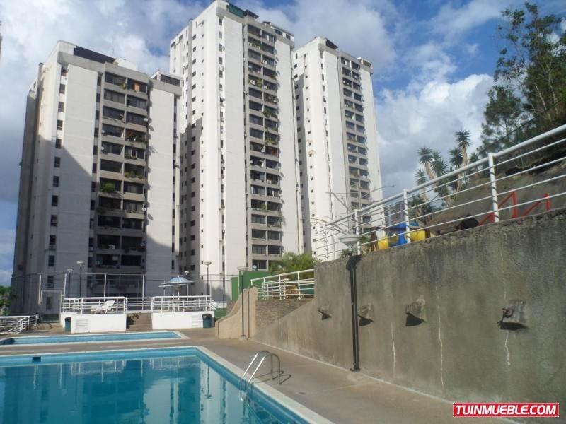 1 apartamentos en venta 19-1965 manzanare