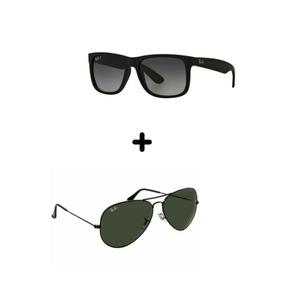 0779c2fbd Oculo Sol Feminino Aviador Barato - Óculos De Sol no Mercado Livre ...